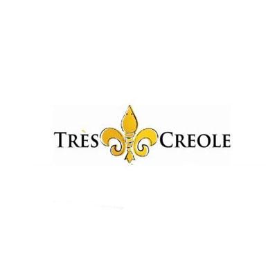 Tres Creole Logo