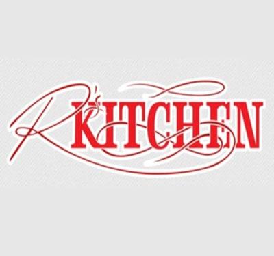 R's Kitchen Logo