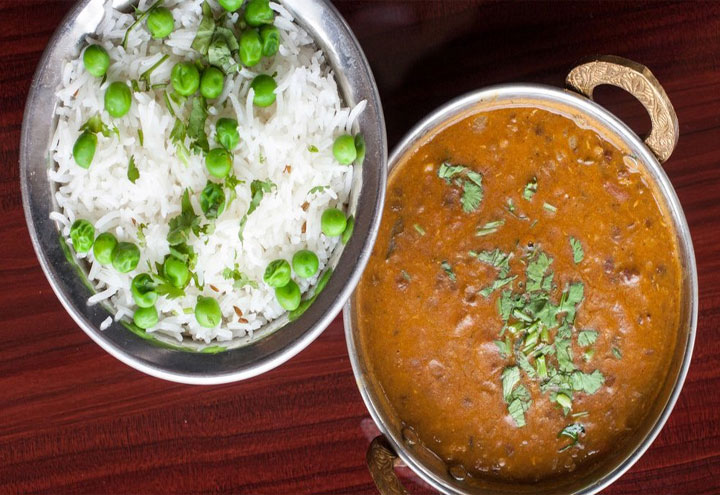 Choice of India Restaurant in Portland, OR at Restaurant.com
