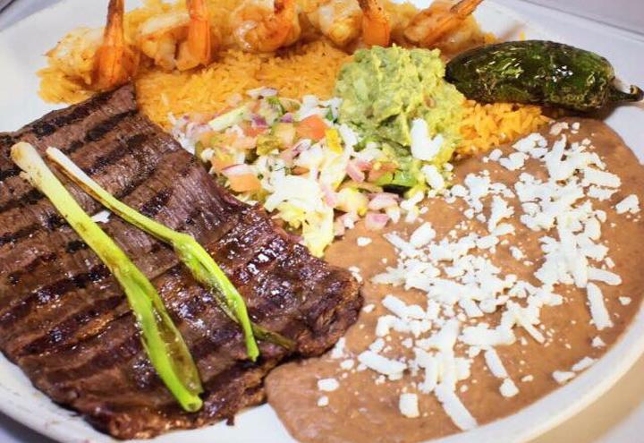 Hacienda Corona in Lynn, MA at Restaurant.com