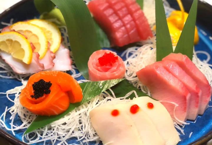 Hayashi Japanese Cuisine in Las Vegas, NV at Restaurant.com