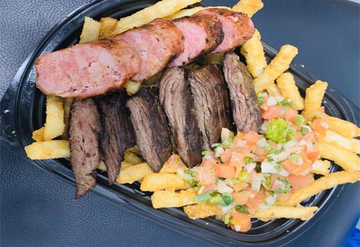 I Heart Fries in Hialeah, FL at Restaurant.com