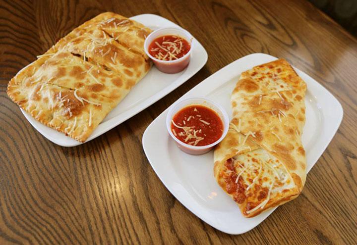 Ledo Pizza in Vienna, VA at Restaurant.com