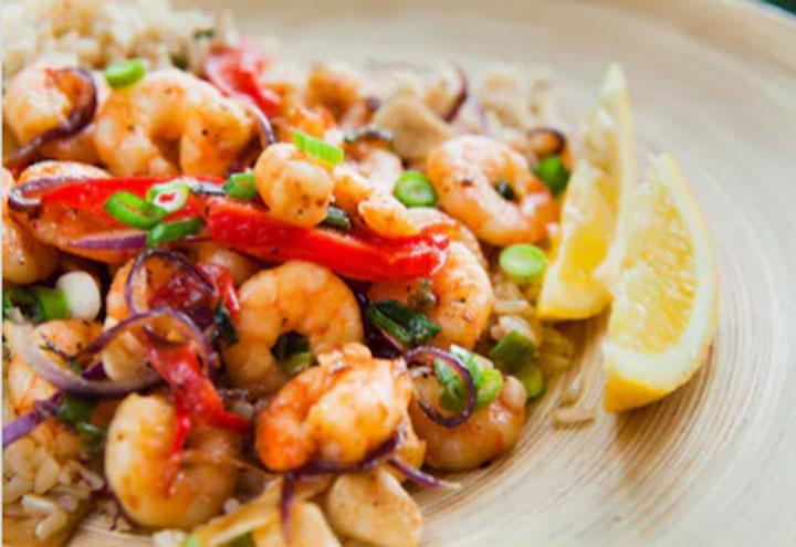 Natty's Caribbean Cuisine and Pizzeria in Albany, NY at Restaurant.com