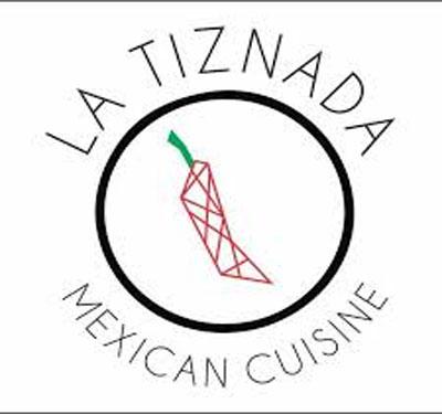 La Tiznada Logo