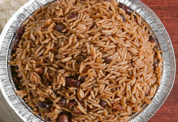 Mami's Cuisine in Bayshore, NY at Restaurant.com