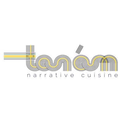 Tanam Logo