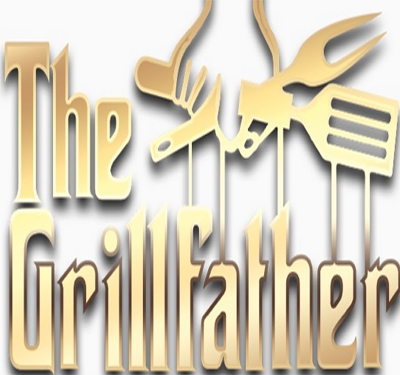The Grillfather Logo