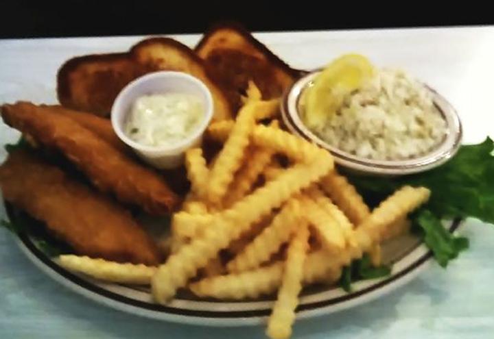 J's Family Restaurant & Catering in Burnsville, MN at Restaurant.com