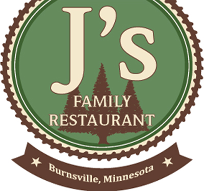 60% Off at J's Family Restaurant & Catering