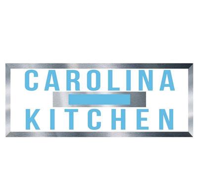 Carolina Kitchen Logo