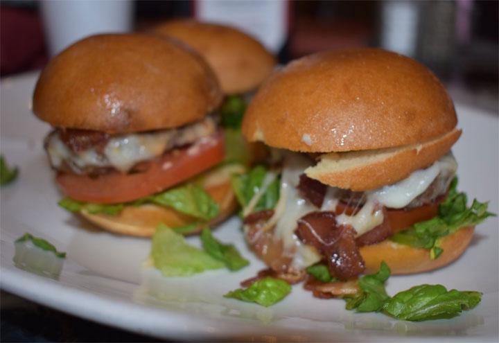 Milano Italian Grill in San Antonio, TX at Restaurant.com