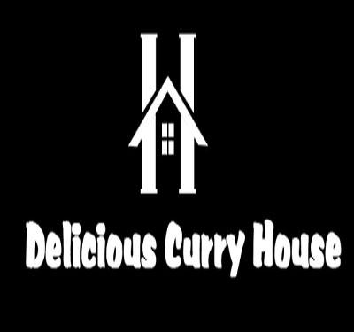 Delicious Curry House Logo