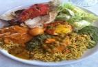 Haveli Indian Restaurant in Saint Louis, MO at Restaurant.com