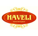 Haveli Indian Restaurant Logo