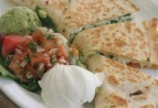 Eat at Joe's in Redondo Beach, CA at Restaurant.com