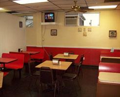 Anthony's Pizza VII in Martinsburg, WV at Restaurant.com