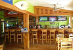 Island Bar and Grill in Pawleys Island, SC at Restaurant.com
