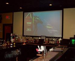 Broadlands Sports Bar and Grill in Ashburn, VA at Restaurant.com