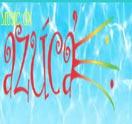 Azuca Sabor Latino Logo