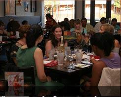 Azuca Sabor Latino in San Antonio, TX at Restaurant.com