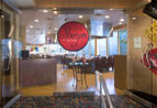 Shogun Japenese Seafood & Steakhouse -located in the Woodlands Resort in Wilkes Barre, PA at Restaurant.com