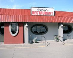 Cedric's Family Restaurant in Idaho Falls, ID at Restaurant.com