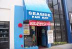 Seaside Raw Bar in Virginia Beach, VA at Restaurant.com