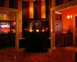 Copper Modern Indian Cuisine in Charlotte, NC at Restaurant.com