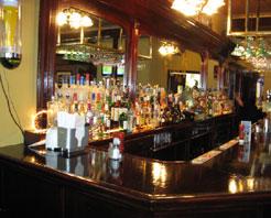 Gaetano's Tavern on Main in Wallingford, CT at Restaurant.com