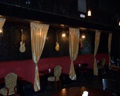 Gaslamp Restaurant & Bar in Long Beach, CA at Restaurant.com