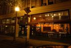 Nawab Indian Cuisine in Roanoke, VA at Restaurant.com