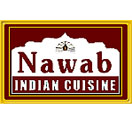 Nawab Indian Cuisine Logo