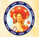 Mama Maria's Mexican Restaurant Logo