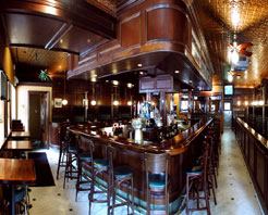 Fratello's in Sea Girt, NJ at Restaurant.com