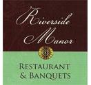 Riverside Manor Logo