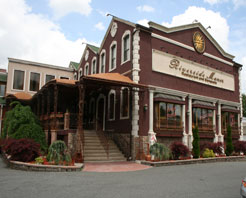 Riverside Manor in Paterson, NJ at Restaurant.com