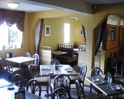 Crispi's Italian Cuisine in Bridgewater, MA at Restaurant.com