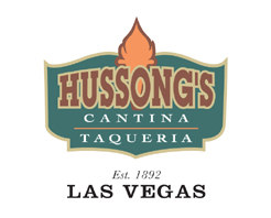 Hussong's Cantina & Taqueria inside the shoppes at Mandalay Place in Las Vegas, NV at Restaurant.com