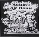 Austin's Ale House Logo