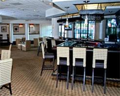 The Vin Fiz in Miami, FL at Restaurant.com