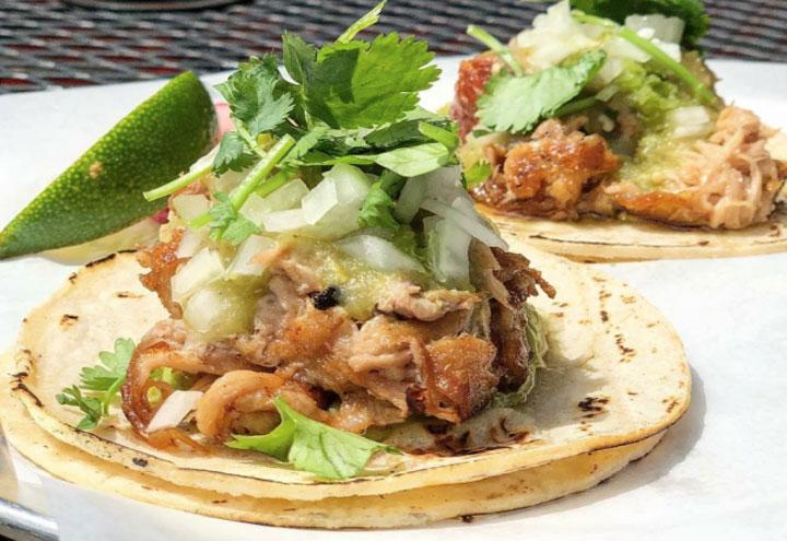 El Gallo Dorado Restaurant in Monroe, CT at Restaurant.com