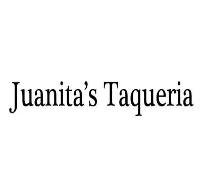 Juanita's Taqueria Logo