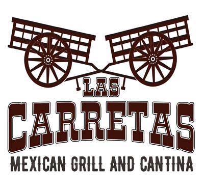 Las Carretas Logo