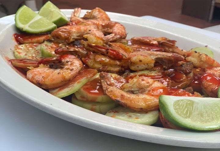 Las Carretas in Columbus, OH at Restaurant.com