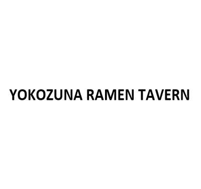 Yokozuna Ramen Tavern Logo