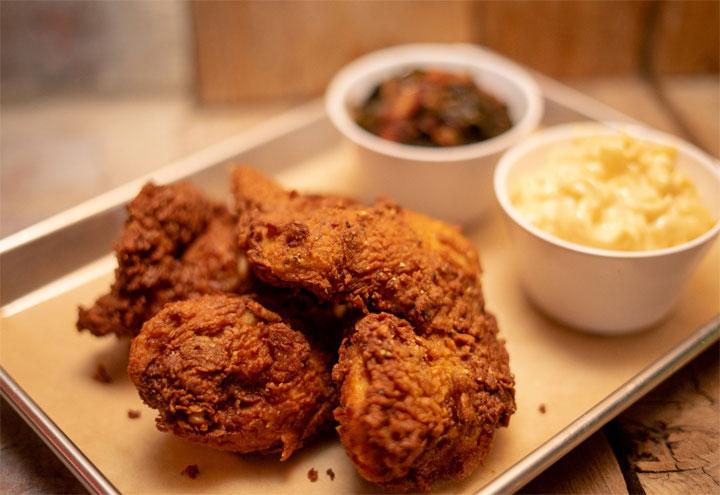 Main Street Tap & Grill in Houston, TX at Restaurant.com
