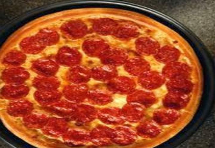 Marcello's Pizza in Norco, CA at Restaurant.com