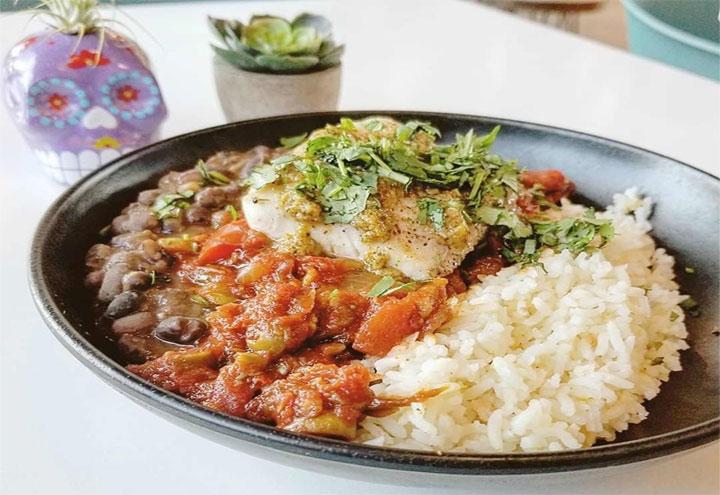 Plancha Latin Kitchen in Long Beach, CA at Restaurant.com