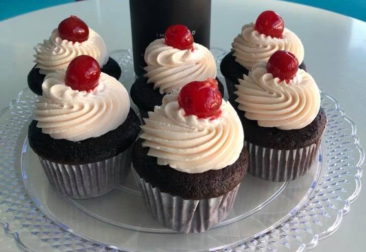 We Cupcake in Inglewood, CA at Restaurant.com